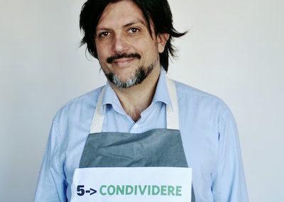 Alessandro Bonaccorsi
