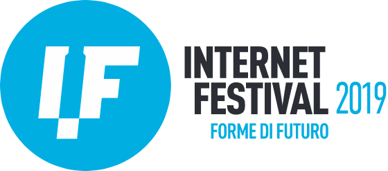 InternetFestival 2018