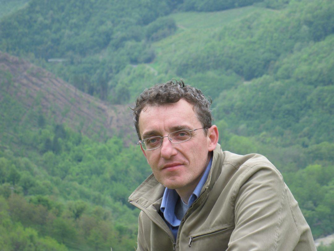 Ernesto Aloia