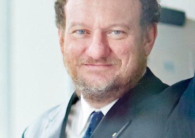 Ugo Bechini