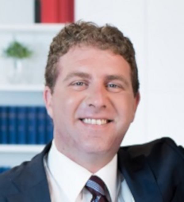 Marco Bellezza