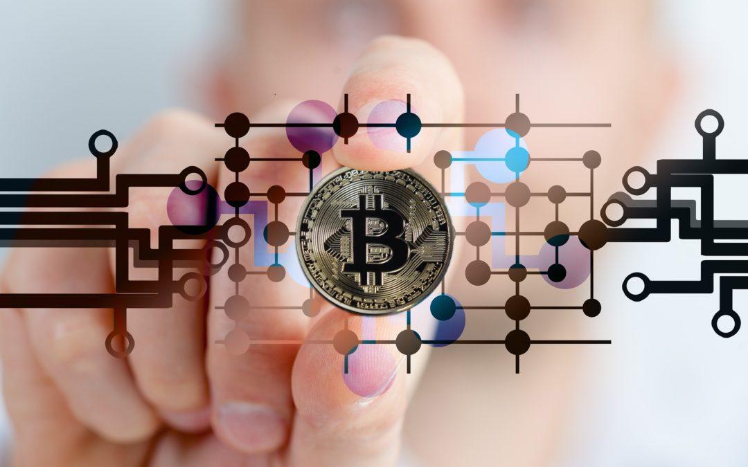 Blockchain: tecnologia al servizio della democrazia? (prima parte)
