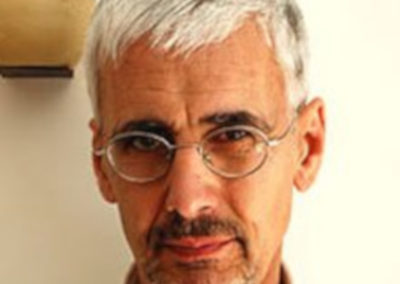 Gregorio Botta