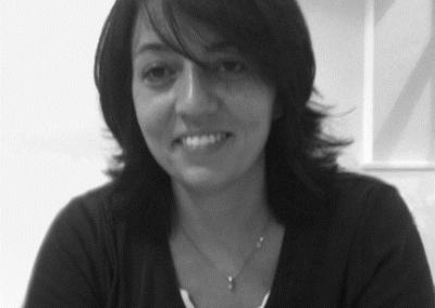 Roberta Bracciale