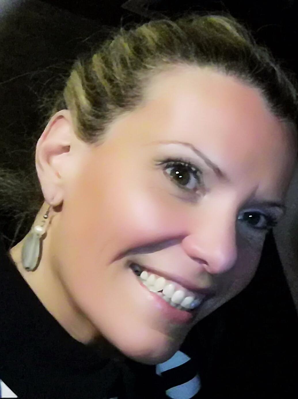 Tamara Catassi