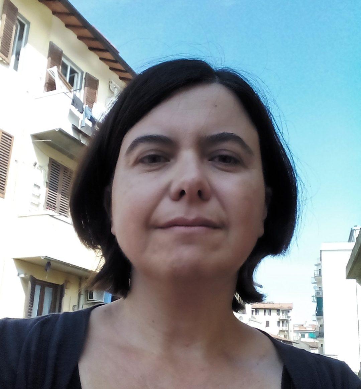 Sara Cerretelli