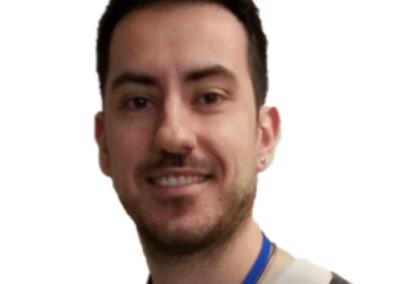 Stefano Cresci