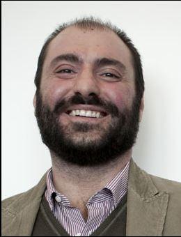 Gianni Del Vecchio