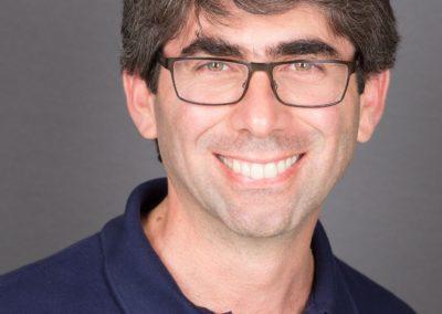 Paolo Ferragina