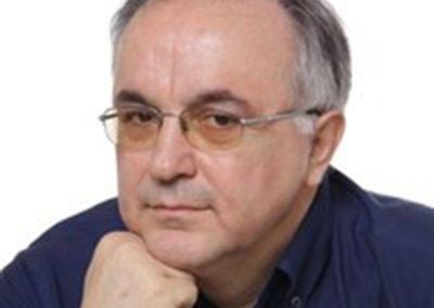 Francesco Gallucci