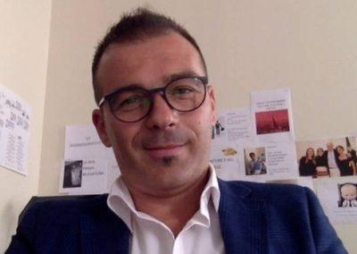 Luigi Galimberti