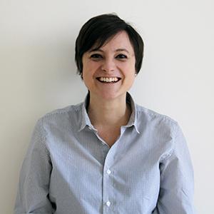Eleonora Gargiulo