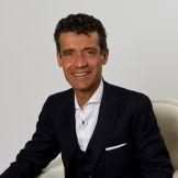 Marcello Giustiniani