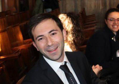 Filippo Maria Lauria