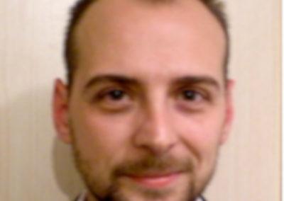 Filippo Mantione (Lai-Momo)