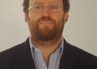 Fabio Martinelli