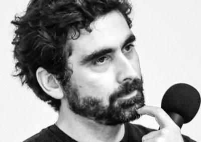 Bruno Mastroianni