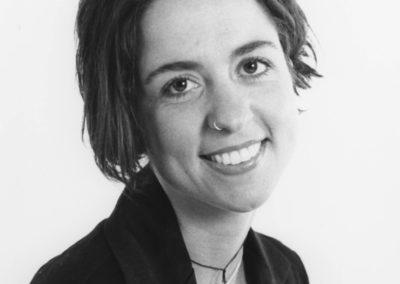 Maria Palmerini