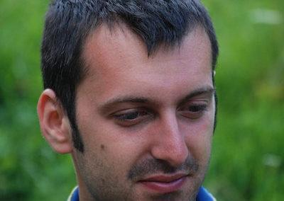 Dario Pecorella