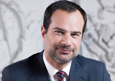 Francesco Portolano