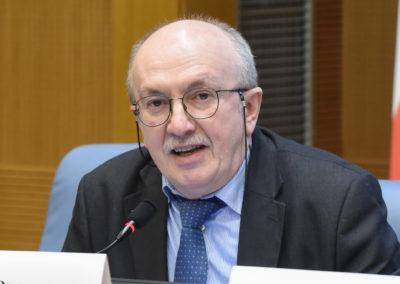 Paolo Prinetto