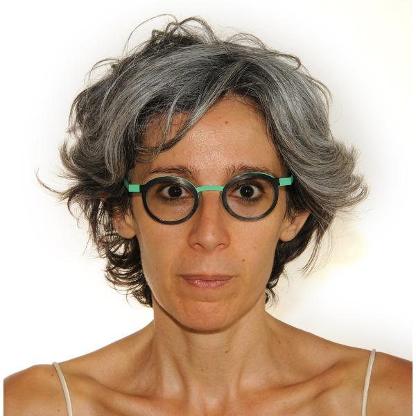 Alessandra Falconi