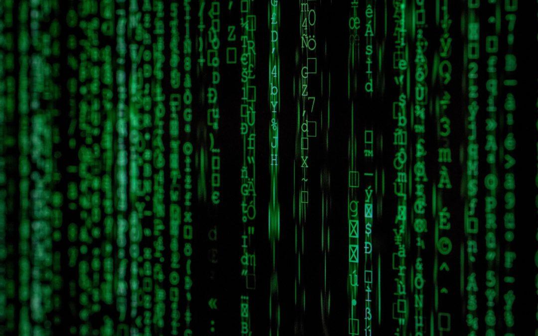 Big data e intelligenza artificiale: la sfida del futuro tra libertà e diritti