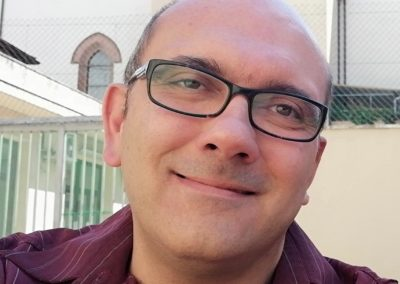 Maurizio Gazzarri