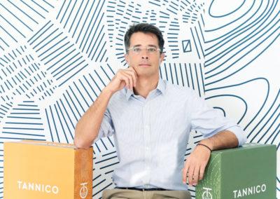 Marco Magnocavallo