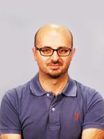 Francesco Mercaldo