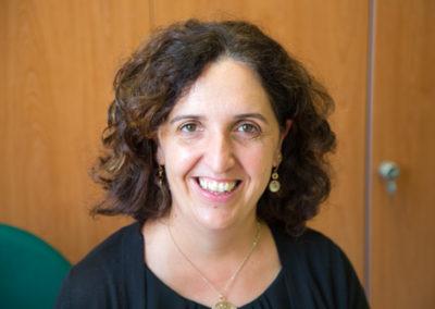 Manuela Moretti
