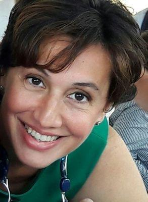Ivana Nasti