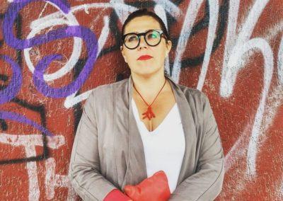 Eleonora Odorizzi