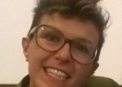 Francesca Pizzigoni