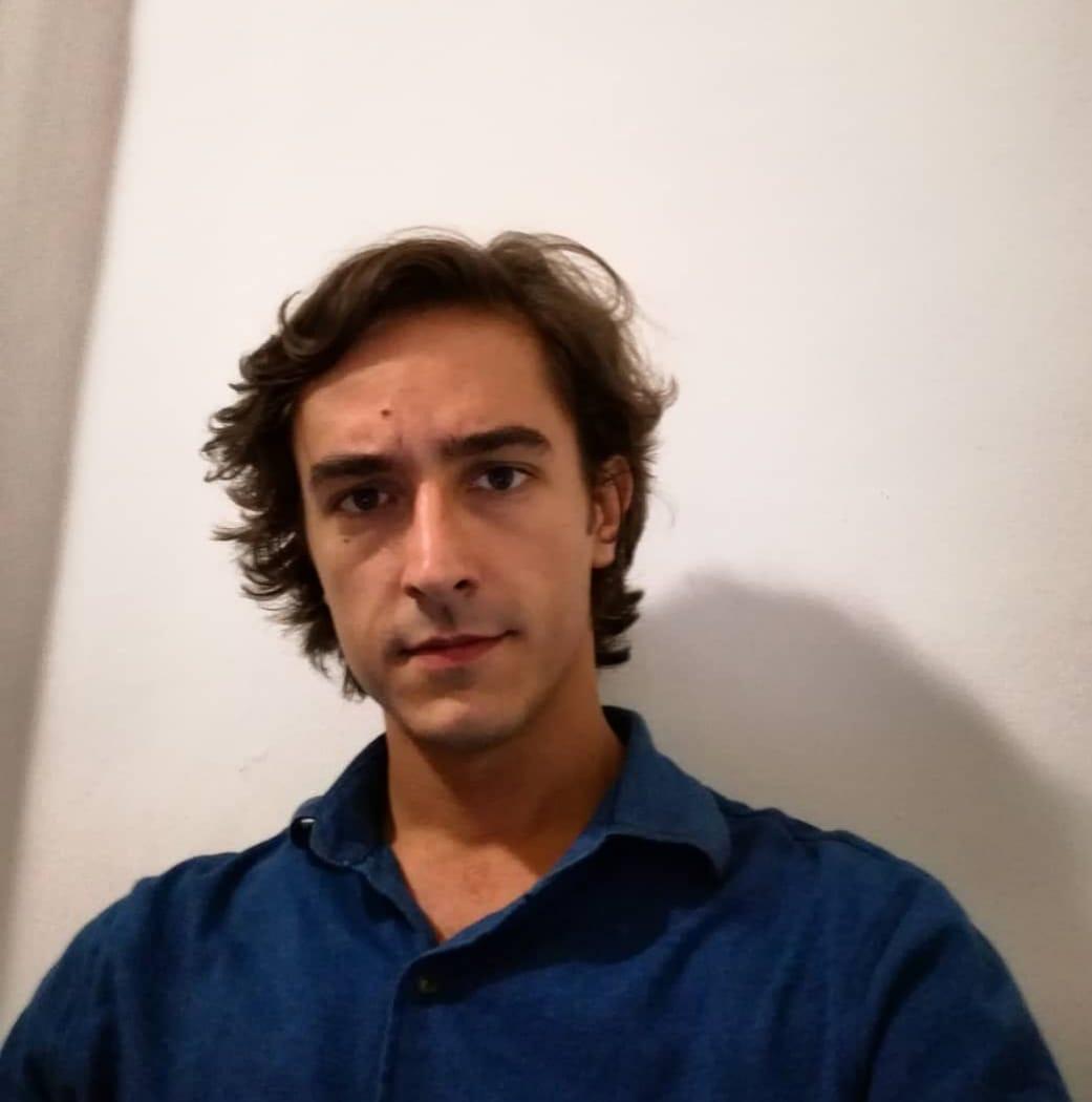 Flavio Fusi