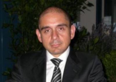 Michele Palermo