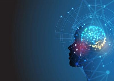 Reti Neurali: passato, presente e futuro dell'Intelligenza Artificiale