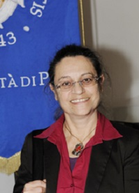 Nicoletta De Francesco
